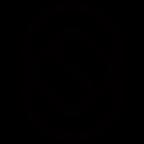 STILOMIO Logo